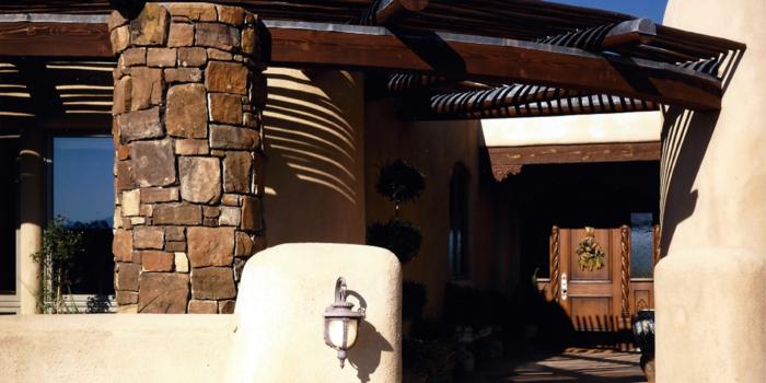 Goug Santa Fe